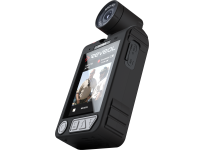 Hi res image of RS3-SX body camera